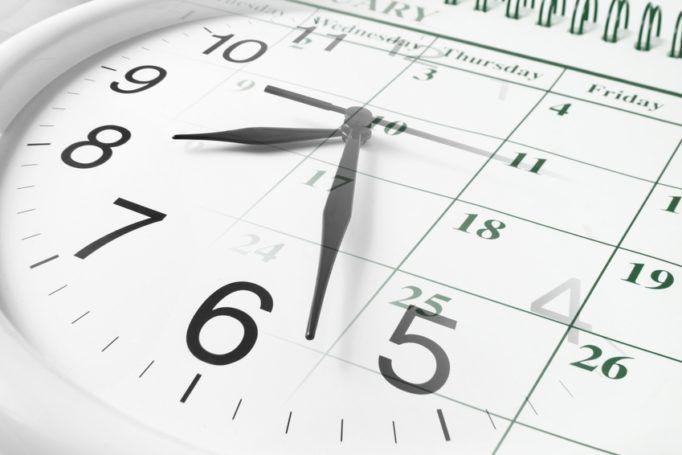 durée de conservation spiruline